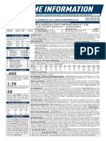 07.21.17 Game Notes.pdf