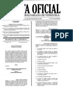 LEY_DE_MERCADO_DE_VALORES.pdf