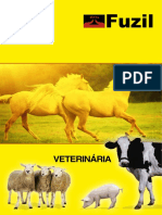 11 Catalogo Veterinaria