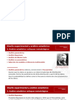 Modelos Estadisticos.pptx