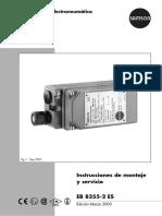 manual samson posicionador.pdf