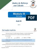 Aula_04_Derivadas_2017_1.pdf