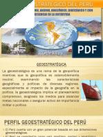 328363298-PERFIL-GEOESTRATEGICO-4.pptx