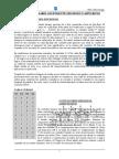 Apuntes Contadores - 2da Parte