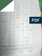 primera h.pdf