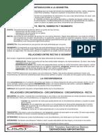 Introducción a la Geometria.pdf