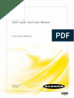 SENSOR BANNER CONTRASTE.pdf