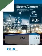 os1724_brochura_eletrocenter2.pdf