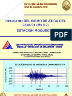 sismos-moquegua.ppt