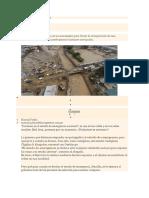 Estado de Emergencia Peru