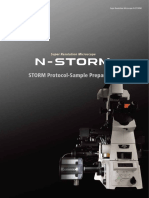 N STORM Protocol 1 (1)