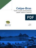 Guia Celpe-Bras 2017