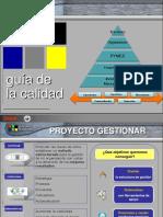 Presentacion Servicio Gral