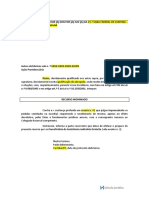21-Recurso-Inominado-Hidrocarbonetos-EPI.docx