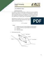 Análisis de estabilidad de cuñas.docx