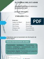 UNIDADES3-4