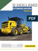 sigdotek-motoniveladora-ficha-tecnica-motoniveladora-new-holland-rg-200-872559.pdf