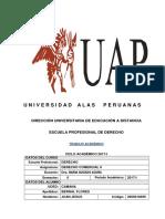 2009216699  DERECHO COMERCIAL II.docx