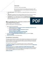 01 Instalar Jasper Report Integration en Glassfish