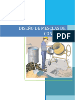 DISEÑO DE MESCLAS DE CONCRETO.docx