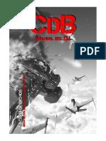 CdB - Manual del DJ.doc