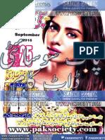 Sachi_Kahaniyan_Digest_September_2016_HD_Paksociety_com.pdf