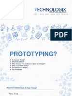 TAC Prototyping Services