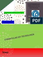 Orientacion Tecnologia e Informatica Para Sordos