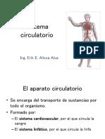 aparato_circulatorio-anatomia y fisiologia