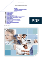 manual-terminologia-medica.doc