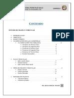 Final Topo Autoguardado1.Docx9