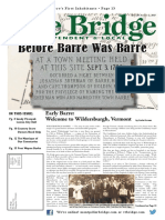 The Bridge, July 20, 2017 Issue