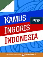 kamus_EN_ID