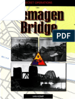 Secret_Operations_Remagen_Bridge.pdf