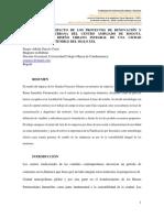 4815-17568-1-PB.pdf