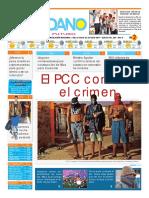 El-Ciudadano-Edición-220