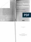 Poderes y dominios.pdf