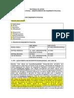 Inquérito Policial.pdf