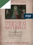 alastruey, gregorio - tratado de la virgen santisima.pdf