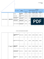1. Iper Administración y Supervisión 2011 v2 - Copia No Controlada de Este Documento - V2