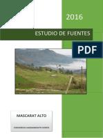 1. Estudio de Fuentes Mascarat Alto.docx