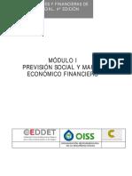 UNIDAD1-1TAF202006.pdf