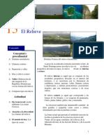 relieve-dominicano.pdf