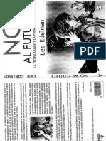 No-Al-Futuro-Lee-Edelman.pdf