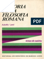 levi.pdf