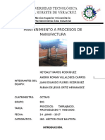 TAREA MANTENIMIENTO A PROCESOS DE MANUFACTURA lalo corregir.doc