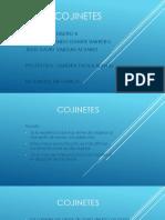COJINETES (C).pptx