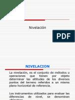 Nivelacion_2