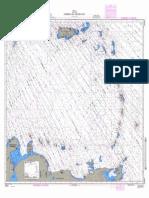 caribe g.pdf