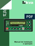 K30Plus Manual V100